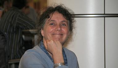 Diane Lacombe